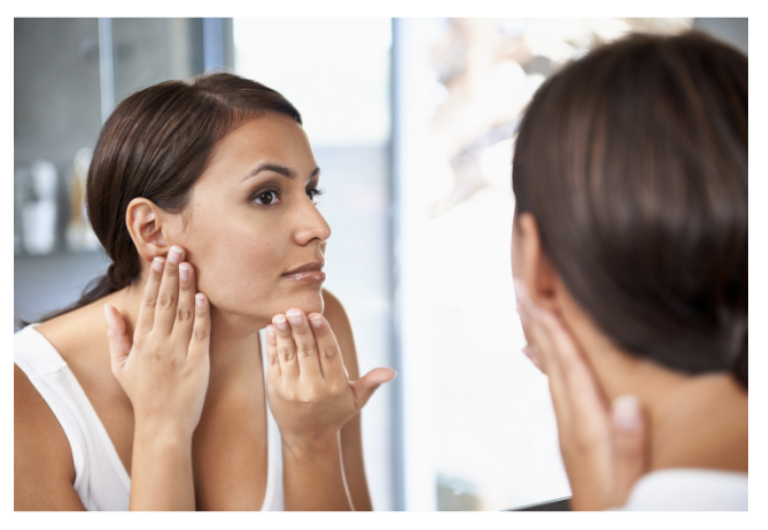 What is LED Light? Does it reduce wrinkles?